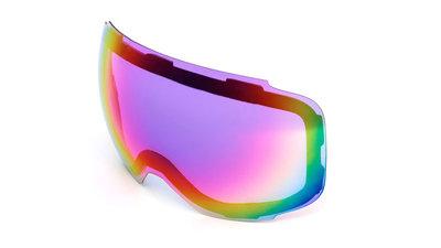 X-Goggle FOCUS Lens