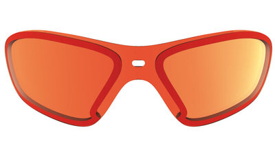 WINTER Orange pure Pro