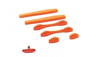 PimpUp Set  3.0 | Orange