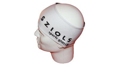 SZIOLS Headband Wit